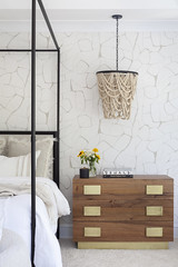 eckle master bedroom003 (LucyandCompany) Tags: interiordesign interiors design decorating decor lucyandcompany eckle master masterbedroom bedrooms
