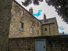 Photo of Hardwick Hall