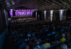 Giuseppe Verdi Reekviem (BlizzardFoto) Tags: giuseppeverdi reekviem verdimessadarequiem tõrva kontsert concert lava stage