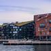 Nordatlantens Brygge
