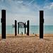 Brighton P310 170717 -013_resize