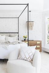 eckle master bedroom002 (LucyandCompany) Tags: interiordesign interiors design decorating decor lucyandcompany eckle master masterbedroom bedrooms