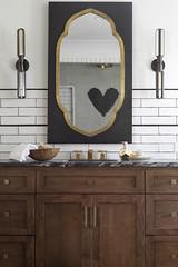 eckle master bath005 (LucyandCompany) Tags: interiordesign interiors design decorating decor lucyandcompany eckle master masterbathroom bathroom