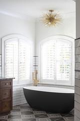eckle master bath004 (LucyandCompany) Tags: interiordesign interiors design decorating decor lucyandcompany eckle master masterbathroom bathroom