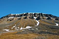 16062019 (Silje-Marie Normann Svendsen) Tags: svalbard norway landscape fujifilm fuji xt10 rocky mountain hiking travel nestin nesting arctic spring