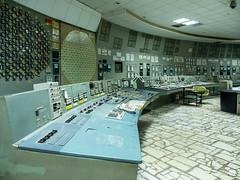 LR Chernobyl 2019-5310957 (hunbille) Tags: birgitteukraine20196lr ukraine chernobyl exclusion zone exclusionzone radiation nuclear disaster 1986 pripyat chnpp сhеrnоbуl nuсlеаr роwеr рlаnt сhеrnоbуlnuсlеаrроwеrрlаnt control room controlroom reactor3 reactor 3