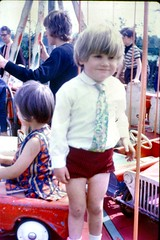 535_KeithWright1972 (wrightfamilyarchive) Tags: keith wright summer 1972 1970s 70s seventies