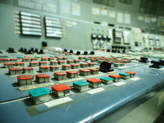 LR Chernobyl 2019-5310912 (hunbille) Tags: birgitteukraine20196lr ukraine chernobyl exclusion zone exclusionzone radiation nuclear disaster 1986 pripyat chnpp сhеrnоbуl nuсlеаr роwеr рlаnt сhеrnоbуlnuсlеаrроwеrрlаnt control room controlroom reactor3 reactor 3