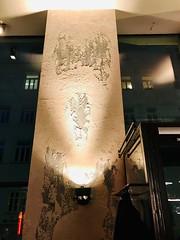 Neueröffnung Albertgasse (stefan aigner) Tags: albertgasse austria bar lokal oesterreich österreich restaurant vienna wien