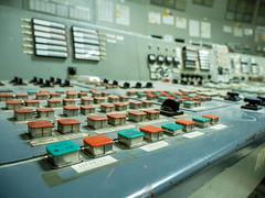 LR Chernobyl 2019-5310908 (hunbille) Tags: birgitteukraine20196lr ukraine chernobyl exclusion zone exclusionzone radiation nuclear disaster 1986 pripyat chnpp сhеrnоbуl nuсlеаr роwеr рlаnt сhеrnоbуlnuсlеаrроwеrрlаnt control room controlroom reactor3 reactor 3