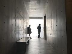 Lee Ufan Museum (C-Monster) Tags: naoshima japan tadaoando leeufanmuseum architecture design art