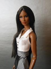 My Essence Dominique Makéda (ksavoie1213) Tags: myessencedominiquemakéda dolls dominique nuface fr aadolls integritytoys 2019collection it paintboxdesigns pamseeman