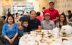 Happy Father's Day Dim Sum (Thea Prum) Tags: fathersday dimsum chinese sony a7riii samyang 35mm f14