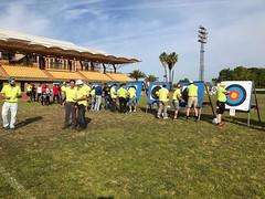 X Trofeo Ciudad de Badajoz