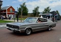 DM-24-21 (azu250) Tags: nationale oldtimer dag 35e classic car 100 jaar citroen 2019 dodge charger