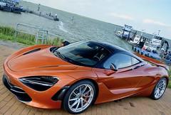 DSC_8325 (azu250) Tags: nationale oldtimer dag 35e classic car 100 jaar citroen 2019 mclaren p1