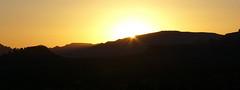 mountainsunset (michaelmaguire4) Tags: mountains sun