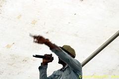 IMG_1082 (Patrick Williot) Tags: braderie jolibois to big selorm
