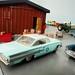 Arkansas State Police Chevy Impala