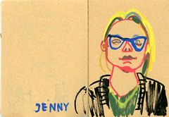 brest32 (marin71) Tags: art drawing sketch urbansketchers illustration trip