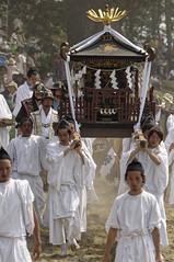 相馬野馬追 (小川 Ogawasan) Tags: japan japon festival matsuri fukushima soma samurai 相馬野馬追