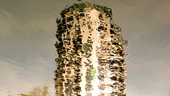 gwb | hochhaus (stoha) Tags: berlin germany deutschland gwb germania soh hochhaus berlino stoha gwbsurfer321meins spandau berlinspandau hakenfelde havelperle guessedberlin hugocassirerstr