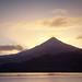 Dawn, Loch Rannoch