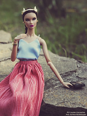 _MG_3801-0 (satoriOOAK) Tags: erinsalston it integritytoys fashiondoll fashionroyalty fr jasonwudoll metamorphosis nuface doll