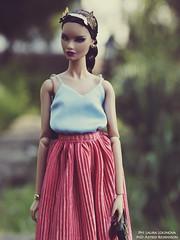 _MG_3794-0 (satoriOOAK) Tags: erinsalston it integritytoys fashiondoll fashionroyalty fr jasonwudoll metamorphosis nuface doll