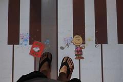 2019_6_15  (53) (Eugene's Image Garden) Tags: thailand snoopy bangkok