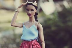 _MG_3785-0 (satoriOOAK) Tags: erinsalston it integritytoys fashiondoll fashionroyalty fr jasonwudoll metamorphosis nuface doll
