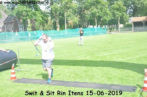 Swit&SitRin_15_06_2019_0188