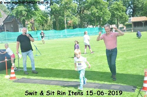 Swit&SitRin_15_06_2019_0047