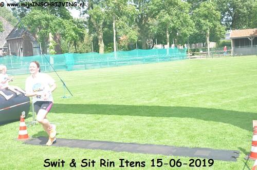Swit&SitRin_15_06_2019_0185