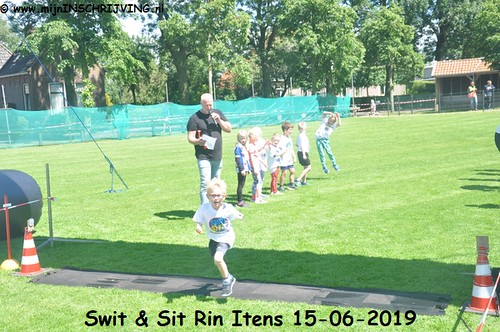 Swit&SitRin_15_06_2019_0025