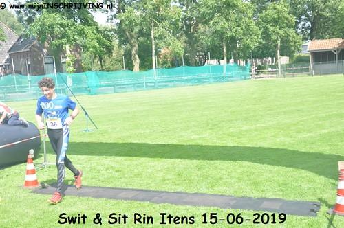 Swit&SitRin_15_06_2019_0152