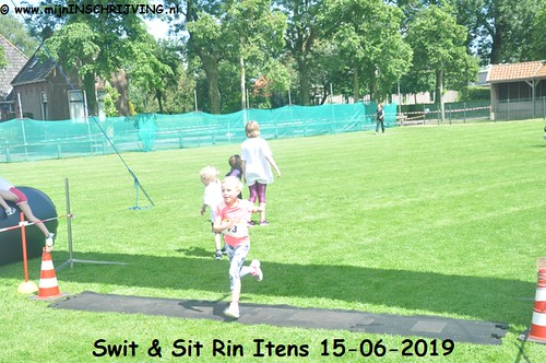 Swit&SitRin_15_06_2019_0044