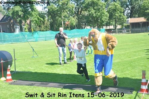 Swit&SitRin_15_06_2019_0023