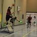 Nyon Lakers - La Chaux-de-Fonds Hornets
