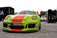 Colors (Arturo Hurtado) Tags: roadamerica imsa import racing neckbreakers iamthespeedhunter racecar racetrack colors auto automotion carshow canon rebelt2i