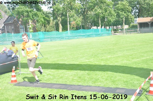 Swit&SitRin_15_06_2019_0151