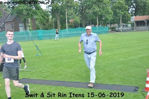 Swit&SitRin_15_06_2019_0162