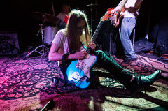The Hussy (waltzcore) Tags: minnemotor minneapolis mortimers thehussy livemusic