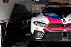 Muggin' (Arturo Hurtado) Tags: roadamerica imsa import racing neckbreakers iamthespeedhunter racecar racetrack colors auto automotion carshow canon rebelt2i
