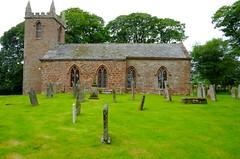Church's of Cumbria (Adam Swaine) Tags: rural ruralvillages ruralchurches cumbria england english englishvillages church britain british ukcounties uk ukvillages beautiful gravestones counties countryside