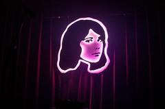 TV Girl (waltzcore) Tags: fineline minneapolis tvgirl livemusic