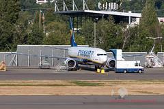 7559 65078 EI-HAW 737-8-HC Ryanair (737 MAX Production) Tags: b737 boeing boeing737max boeing737 boeing7378 boeing7378max 755965078eihaw7378hcryanair