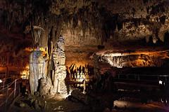 reflecting pools (G_Anderson) Tags: onondaga cave missouri statepark meremec