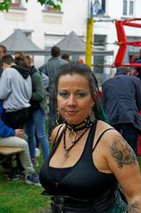 2019-06-09_17-33-07_ILCE-6500_DSC07508_DxO (Miguel Discart (Photos Vrac)) Tags: 2019 57mm bcws belgie belgique belgium catch combatdelutte courtsaintetienne courtstetienne createdbydxo dxo e18135mmf3556oss editedphoto female femme focallength57mm focallengthin35mmformat57mm girls ilce6500 iso800 kyrashamshir kyrashamshirbcws kyrashamshirbcwssuperstarwrestling kyrashamshirsuperstarwrestling kyrashamshirsuperstarwrestlingbcws lutte sony sonyilce6500 sonyilce6500e18135mmf3556oss sport superstarwrestling woman women wrestling wrestlingmatch