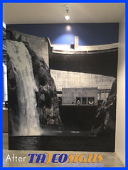 Citadel - Murals (Tadeo GDS) Tags: atdeo gds california burbank murals 3m graphic large format vehicle wraps